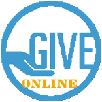 Give_ONLINE150